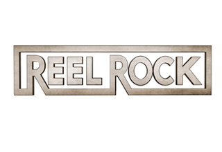 Reel Rock Productions